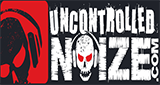 Uncontrolled Noize