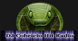 DJ Cobricio Hit Radio