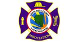 Jay Volunteer Fire