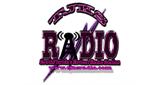 TjksRadio