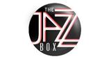 JazzBoxCafe