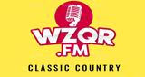 WZQR – Florida Radio