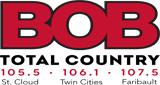 Bob 106.1 FM