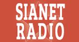 Sianet Radio