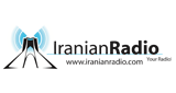 IranianRadio Persian Dance Party