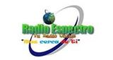 Radio Espectro Online