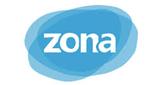 Radio Zona Prog