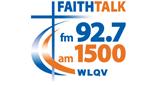 Faith Talk 1500 AM
