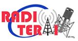 Radio Terai
