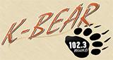 K-Bear
