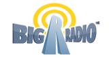 Big R Radio - 80s and 90s Pop Mix