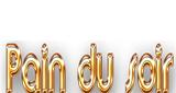 Pain Du Soir Radio 1