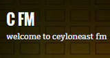 Ceyloneast FM