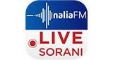 NRT TV – Nalia FM