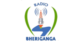Radio Bheriganga