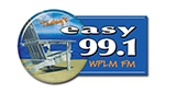Today's Easy 99.1 FM