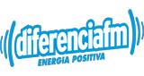 Radio Diferencia