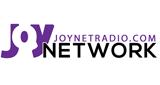 Joynet Radio