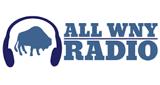 All WNY Radio
