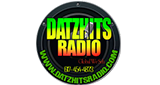 Datz Hits Radio