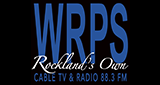 WRPS Rockland