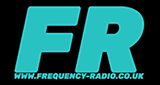 Frequency-Radio
