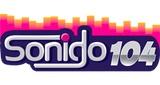 Sonido HD 104.3 Fm