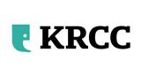 KRCC 91.5 FM