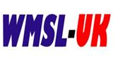 WMSL UK Radio