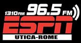 ESPN Radio Utica-Rome