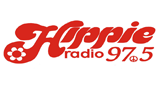 Hippie Radio