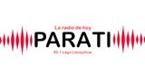 Radio PARA TI