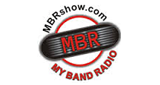 My Band Radio