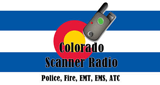Boulder County Fire Tac