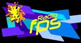 Radio FPS