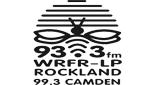 Radio Free Rockland