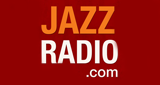 JAZZRADIO.com – Modern Big Band