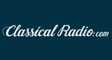 ClassicalRadio.com – 20th Century