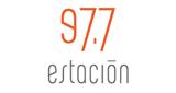 Estación 97.7