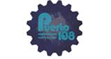 Puerto 108
