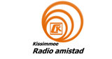 Radio Amistad Kissimmee