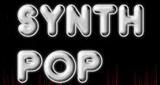 SynthPop Radio