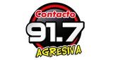 CONTACTO 91.7 FM