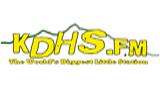 KDHS.fm