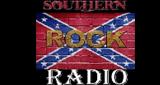 SOUTHERN-ROCK RADIO