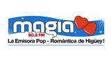 Magia 90