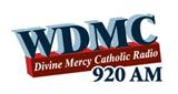 WDMC 920 AM