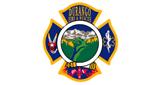 Durango Fire and Rescue