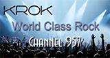 KROK-FM