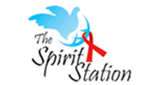 The Spirit Station